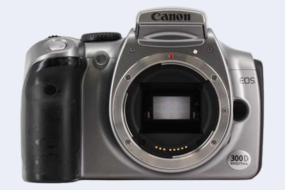 Bower Mini Condenser Microphone for Nikon D7500 D7200 D7100 D7000 D5600 D5500 D5300 D5200 D5100 D3300 D3200 D810 D800 D750 D610 D600 D500 D300s D300 D5 D4 Nikon 1 V1 V2 V3 Coolpix P7800 P7700 P7100