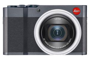Typ 109 HDMI Cable Panasonic Lumix DC-TZ90 Leica D-LUX