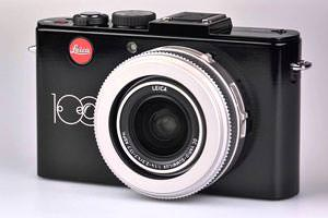 leica d lux edition 100