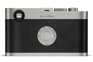 leica m edition 60 iso