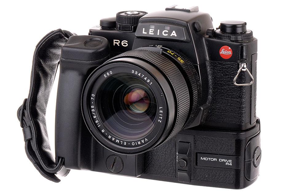 Canon R6.2 快門聲 (shutter sound) - YouTube