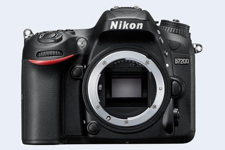 USB cable de cámara para Nikon d7000 d-7000