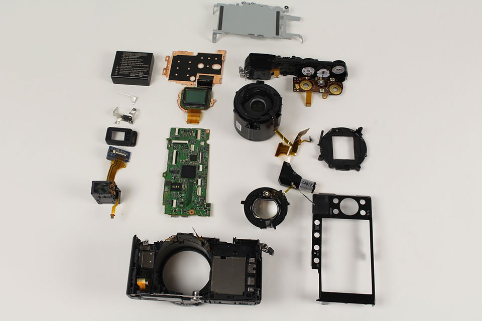panasonic lumix service manuals rh apotelyt com Panasonic Owner's Manual Panasonic Owner's Manual