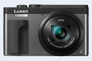 Panasonic ZS70