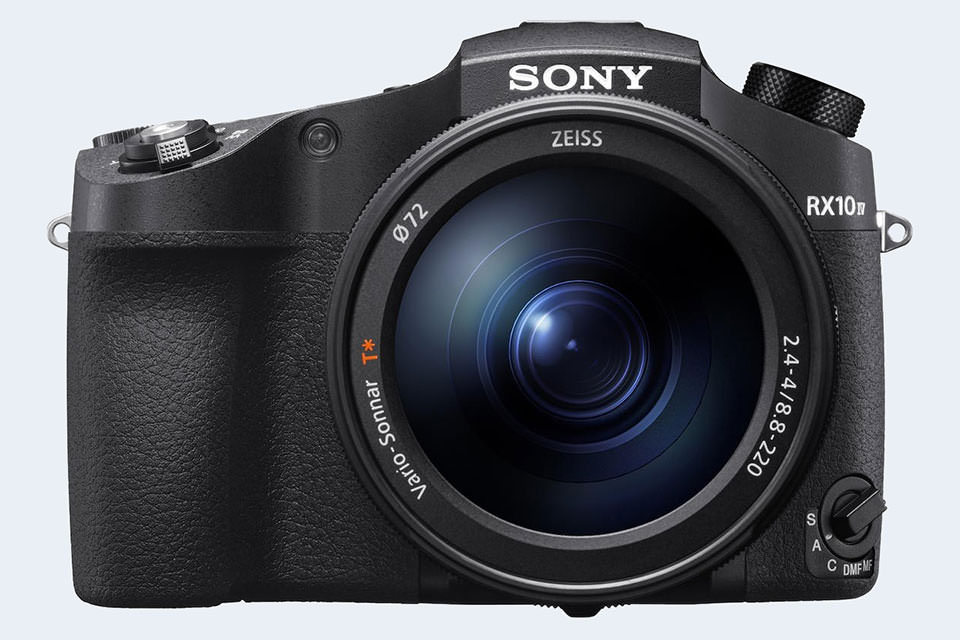 Best Superzoom Camera 2020 The 20 Best Superzoom Cameras as of July 2019