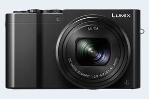 Panasonic ZS100