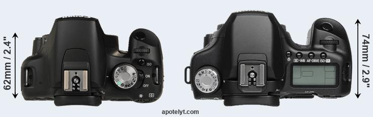 canon 500d vs canon 50d comparison review rh apotelyt com canon 500d manual settings canon 500d manual settings