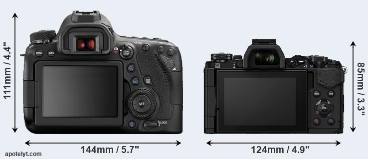 alpha-grp.co.jp Wireless Remote Control Shutter Release for Canon ...