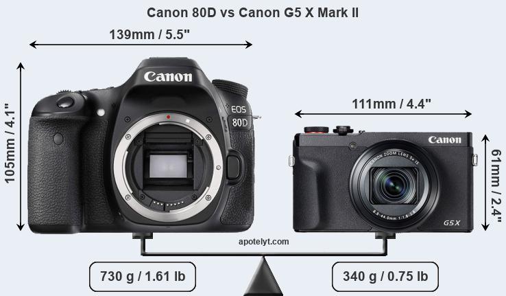 Pro Stabilizing Handle Grip Bracket for Canon Powershot SX30 SX40 SX50 SX60 SX70