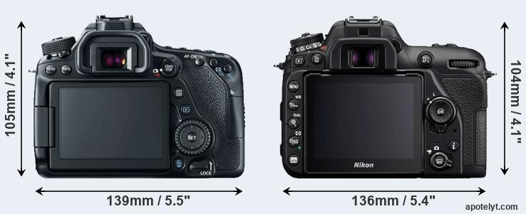 https://www.apotelyt.com/abc-i3/canon-80d-vs-nikon-d7500-rear-a.jpg