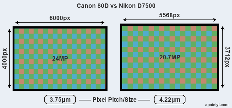 https://www.apotelyt.com/abc-i3/canon-80d-vs-nikon-d7500-resolution-a.png