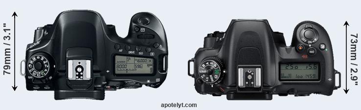 https://www.apotelyt.com/abc-i3/canon-80d-vs-nikon-d7500-top-a.jpg