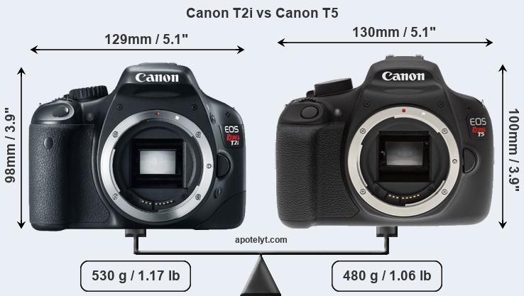 canon t2i vs canon t5 comparison review rh apotelyt com canon eos rebel t2 manual pdf canon eos rebel t2 instruction manual