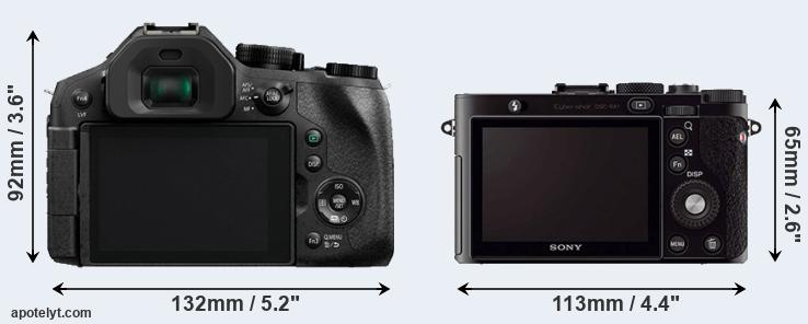 PremiumDigital Replacement Panasonic Lumix DMC-FZ38 Battery Charger