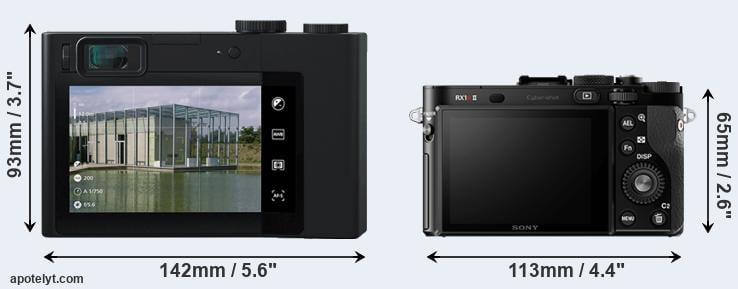 zeiss-zx1-vs-sony-rx1r-ii-rear-a.jpg