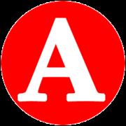 www.apotelyt.com